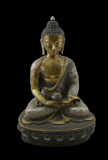 Buddha Amitabha lowres