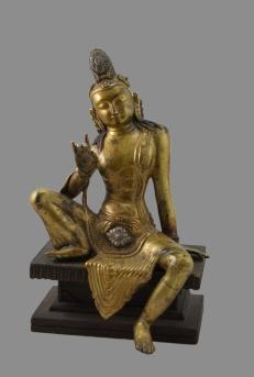 Buddha Dispel Evil lowres