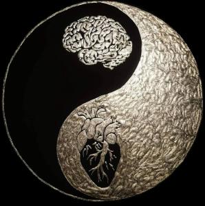 Yin-Yang Herz&Hirn.png